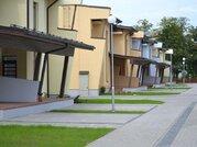 6 720 860 руб., Продажа квартиры, Купить квартиру Рига, Латвия по недорогой цене, ID объекта - 313138424 - Фото 2
