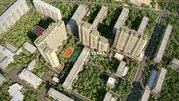 Продажа 1-комнатной квартиры в ЖК Новое Измайлово-2 - Фото 2