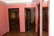 1-комнатная квартира, 54 м2 - Фото 3