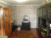 Продам 3-х комн. квартиру на ст. Кашира, с хорошим ремонтом - Фото 2