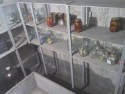 Продается дом по адресу: село Бутырки, общей площадью 104,4 м . - Фото 2