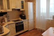 Продам 1к. квартиру 42 м2. ул. Рабочая д.121а - Фото 2