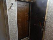 Продам 2-к квартиру, Дубна, улица Карла Маркса 13 - Фото 4