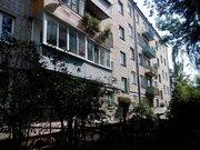Квартира в Городищах - Фото 1