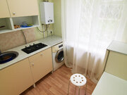 Купи 3 комнатную квартиру после ремонта в 10 минутах от метро Выхино - Фото 5