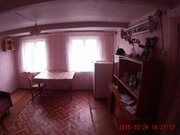 Дом на участке 10 соток - Фото 5