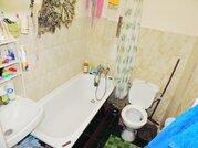 2-комнатная квартира, г. Серпухов, ул. Текстильная, р-н Ногина - Фото 5