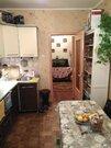 Продам 3-к квартиру, Зеленоград г, к457 - Фото 4