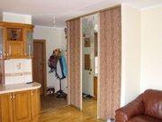 177 000 €, Продажа квартиры, Купить квартиру Рига, Латвия по недорогой цене, ID объекта - 313137166 - Фото 5