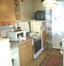 3комн.квартира с лоджией. Карпинского,77 - Фото 3