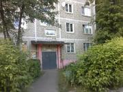 Четырехкомнатная квартира в Лобне - Фото 1