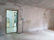 Продам квартиру в п. Некрасовский - Фото 2