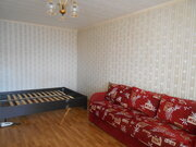 1-ая квартира в г. Мытищи, ул. Щербакова, д.1 к. 2 - Фото 5