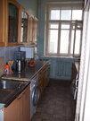 Квартира в центре, Купить квартиру в Москве по недорогой цене, ID объекта - 317968552 - Фото 5