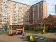 Продам трехкомнатную квартиру возле Меги - Фото 2