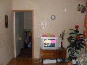 Продается 2 к.кв. в Солнечногорске по хорошей цене - Фото 3