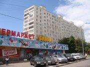 Однокомнатная квартира на ул. Дегунинская - Фото 1