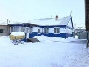 Продам дом в с.Миндерла - Фото 5
