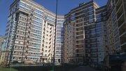 Евро 2 комнатная квартира - Фото 1
