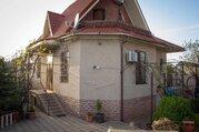 Продам дом Одеса ул. Николаевская дорога/ Крыжановка - Фото 2
