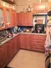 Отличная квартира на Баррикадной в Башне Вулыха ! - Фото 2