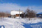 Землельный участок в д.Черниговка, Чишминского района Башкортостан - Фото 3