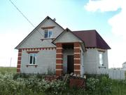 Дом по ул.Космонавтов в Становом - Фото 2