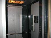Продам Двухкомнатную Квартиру ул. Планерная, дом 16 корпус 6 - Фото 4