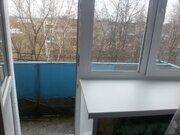2-комн. квартира на Свердлова 111 (около Оптики) - Фото 3