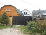 Продается 1/2 часть дома в Торбеево, ул. Фабричная - Фото 2