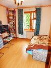 Отличная 3-комнатная квартира, г. Протвино, Северный проезд - Фото 3