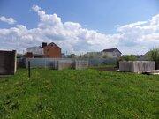 Продам земельный участок ИЖС в поселке Матырский по улице Радужная - Фото 3