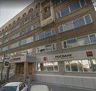 Продам офис от 250 кв.м. - Фото 1