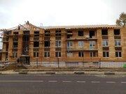 Продам 2-комнатную кв-ру в строящемся доме