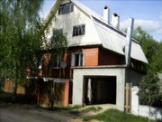 Продаётся дом в Тарусе. - Фото 4