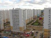 Однокомнатная, Московский, Чистяковская роща