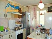 3 комнатная квартира в Обнинске улица Гагарина 21