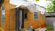 Продаем кирпичный Дом со в/у в Центре города - Фото 4
