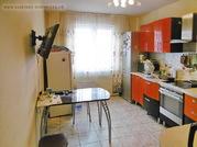 2 к. квартира в Андреевке, дом 31а - Фото 2