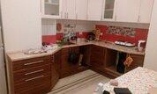 Продам квартиру Балашиха - Фото 1