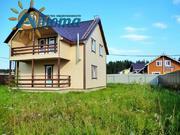 Продается дом в деревне Калужской области с газом. - Фото 4