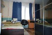 Продажа квартир ул. Дубининская