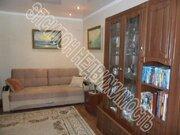 Продается 1-к Квартира ул. Сергеева проезд