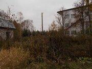 Солнечногорск. Участок 6 соток. ИЖС - Фото 5