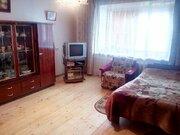 1-ком. квартира, 52 кв.м, около р.Волга - Фото 5