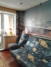 Продажа 2-комнатной квартиры, 43.5 м2, Свободы, д. 38а, к. корпус А - Фото 5