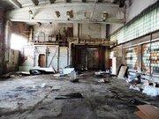Предложение без комиссии, Аренда гаражей в Москве, ID объекта - 400048263 - Фото 2