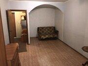 1-к квартира на Ломако 1.1 млн руб - Фото 5