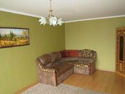 Отличная 2-к кв - Суворова 98 - ремонт, мебель, о/п 49, балкон 6 м! - Фото 3