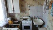 Двухкомнатная квартира в Шатурском районе - Фото 5